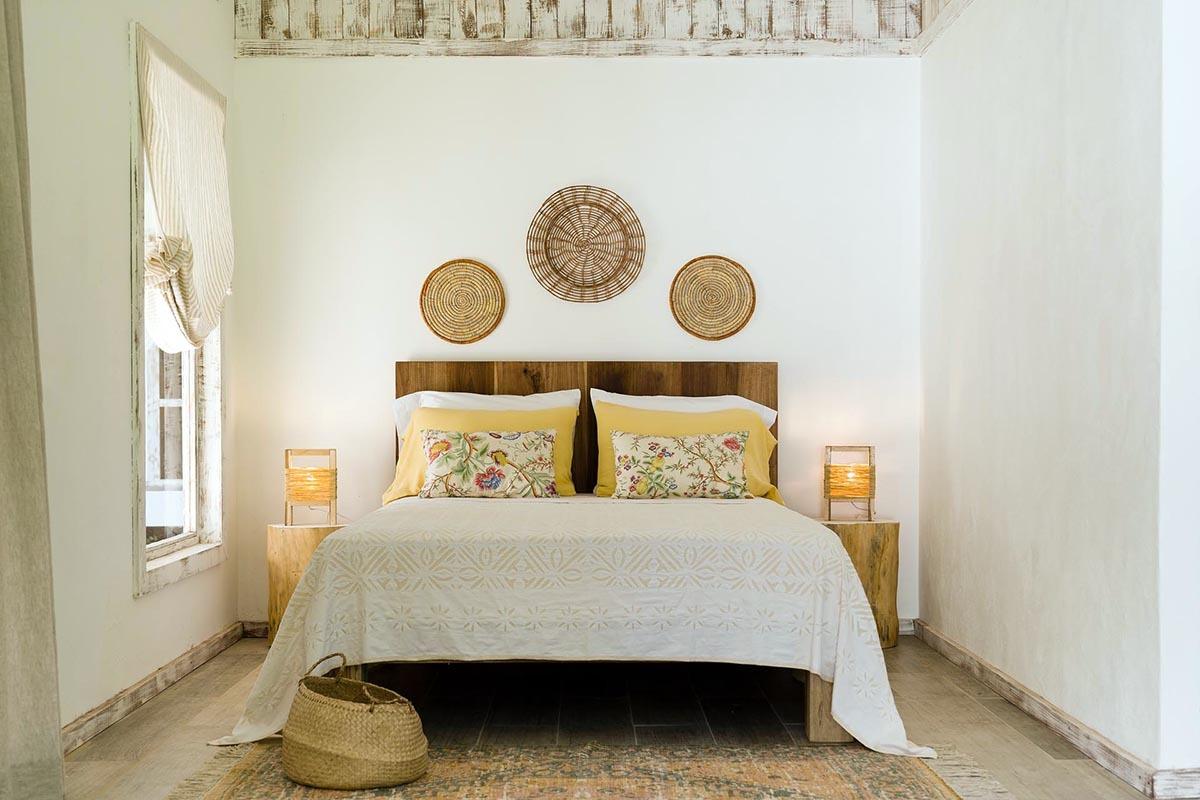 caribbean-Suite-Bed-1