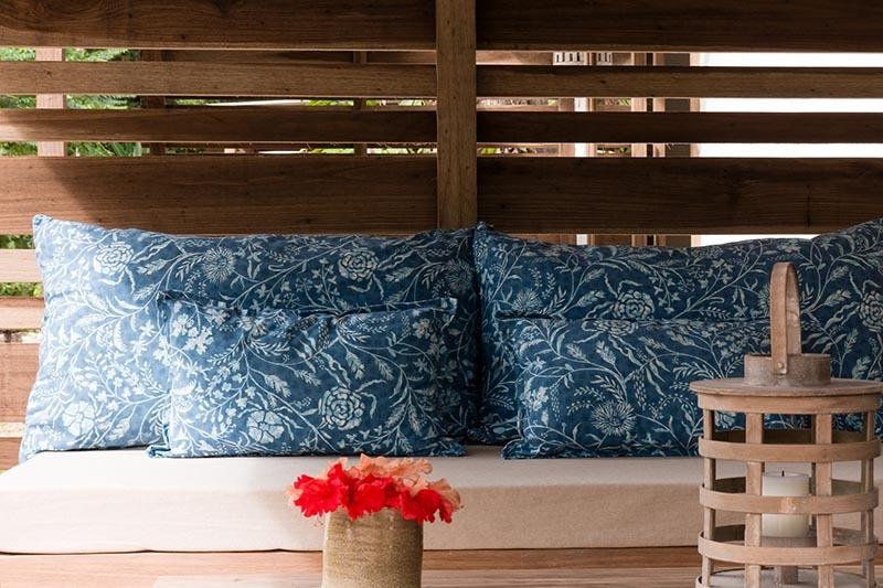 divano-veranda1