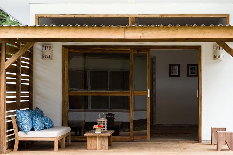 veranda-bunngalow1